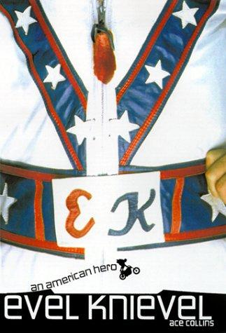 Download Evel Knievel