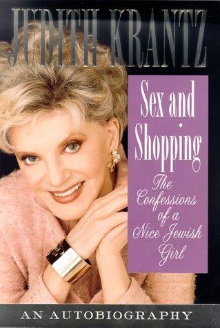 Download Sex and shopping