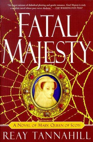 Download Fatal Majesty