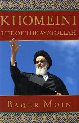 Download Khomeini
