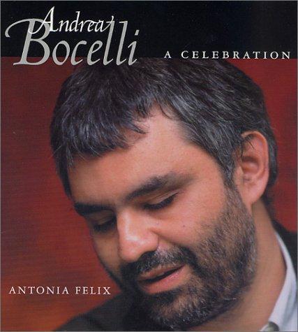 Download Andrea Bocelli