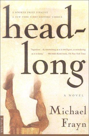 Download Headlong