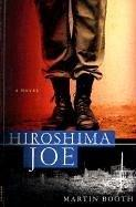 Download Hiroshima Joe