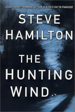 Download The hunting wind
