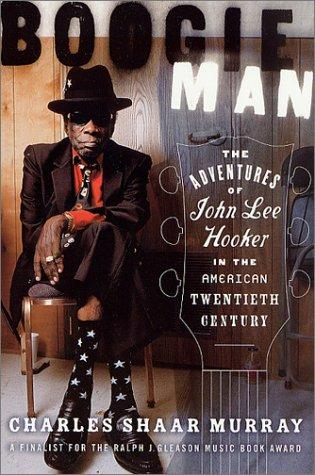 Download Boogie Man