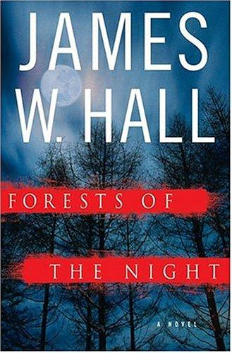Download Forests of the night