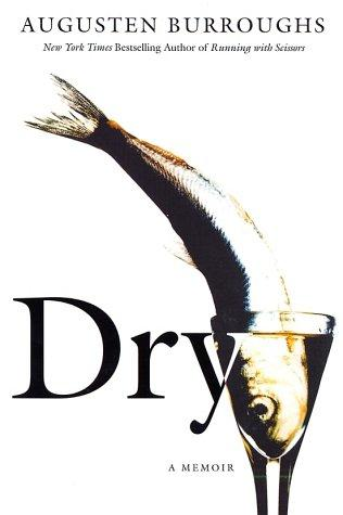 Download Dry