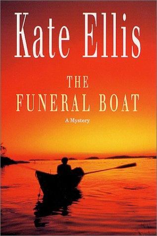 Download The funeral boat
