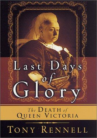 Download The Last Days of Glory