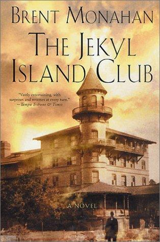 Download The Jekyl Island Club