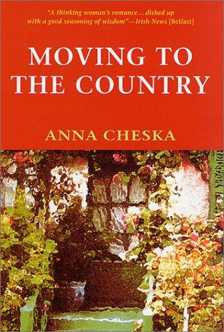 Download Moving to the country