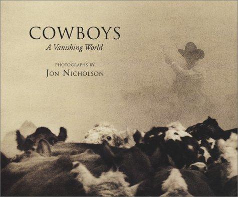 Download Cowboys