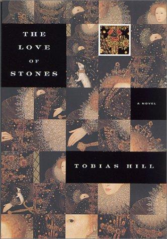 Download The love of stones