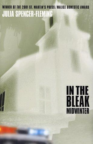 Download In The Bleak Midwinter