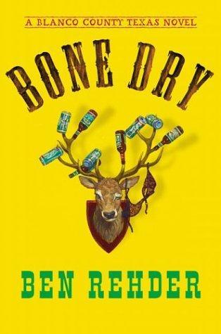 Download Bone dry
