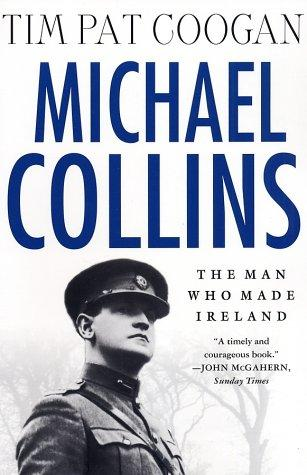 Download Michael Collins