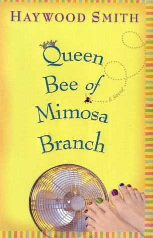 Download Queen bee of Mimosa Branch