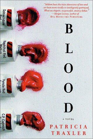 Download Blood