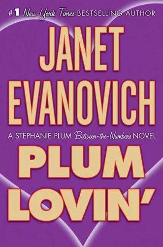 Download Plum Lovin' (A Stephanie Plum Novel)