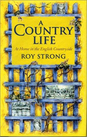 Download A Country Life