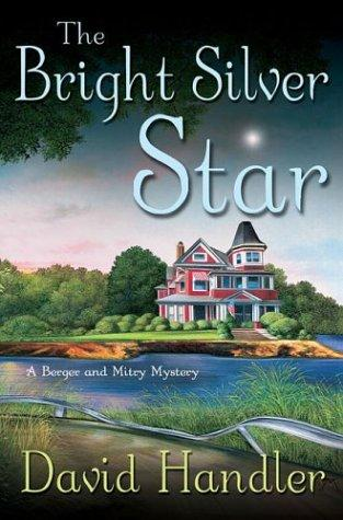 Download The bright silver star