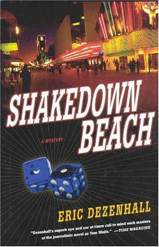 Download Shakedown Beach