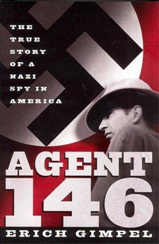 Download Agent 146