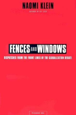 Download Fences and windows