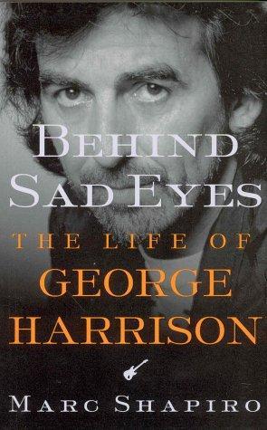 Download Behind Sad Eyes