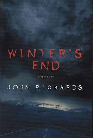 Download Winter's end