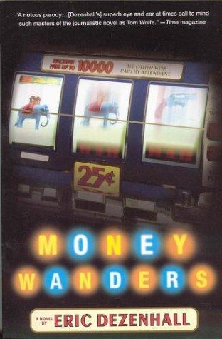Download Money Wanders