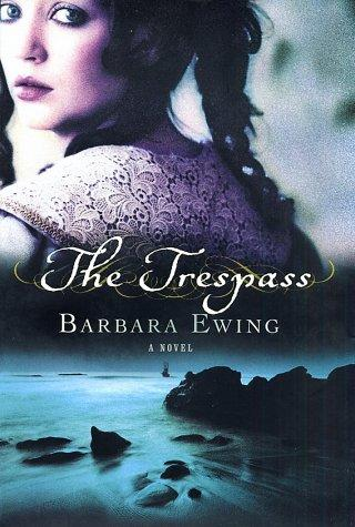 Download The trespass