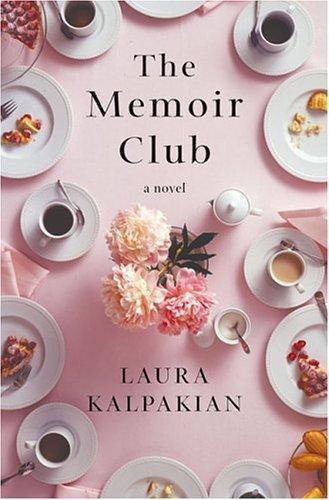 Download The memoir club
