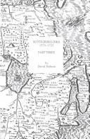 Download Scots-Irish links, 1575-1725