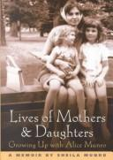 Download Lives of mothers & daughters