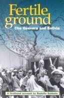 Download Fertile ground