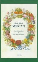 Download Neues Blumenbuch =