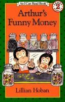 Download Arthur's funny money