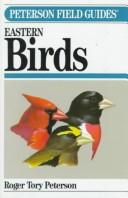 Download A field guide to the birds