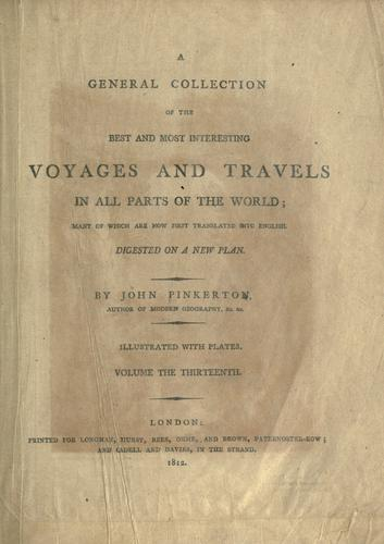 Download Travels through the middle settlements in North America, in the years 1759 and 1760