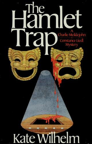 Download The Hamlet trap