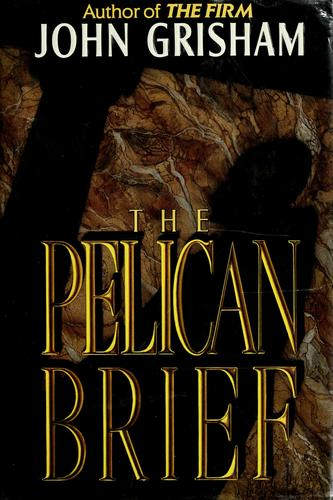 Download The pelican brief