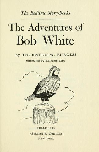 Download Autobiography of Benjamin Franklin