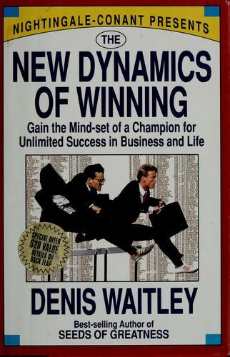 The new dynamics of winning