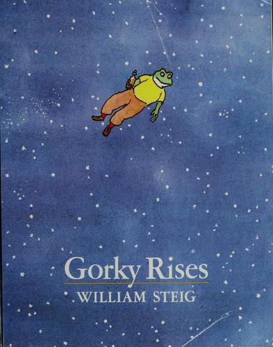 Download Gorky rises