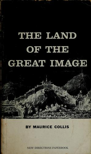 Download The land of the great image