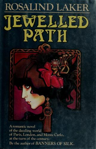 Download Jewelled path