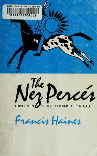 Download The Nez Percés