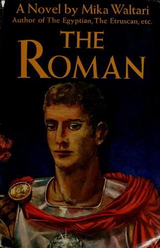 Download The Roman