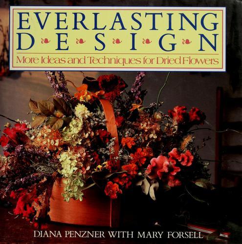 Download Everlasting design
